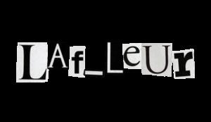La_FleurNom