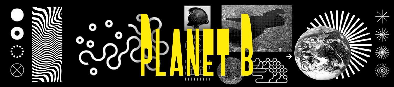 Planet B 3